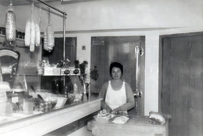 charcuterie-1959-2