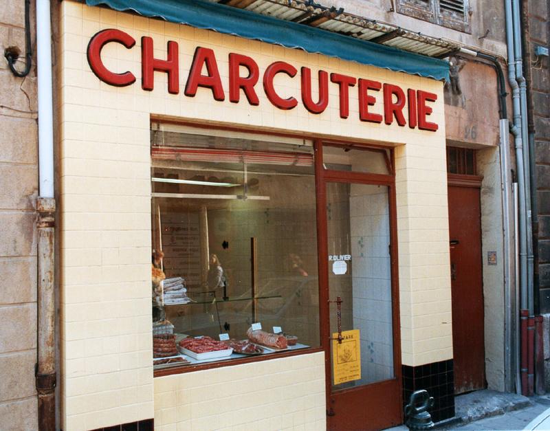 charcuterie-1959-4