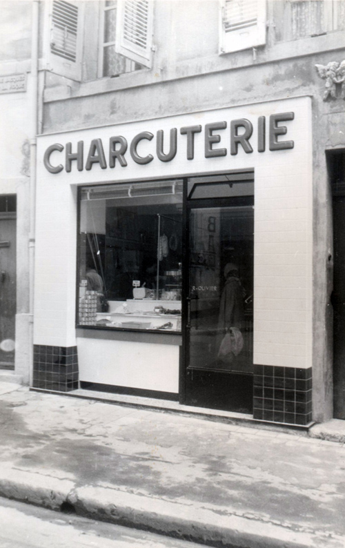 charcuterie-1959