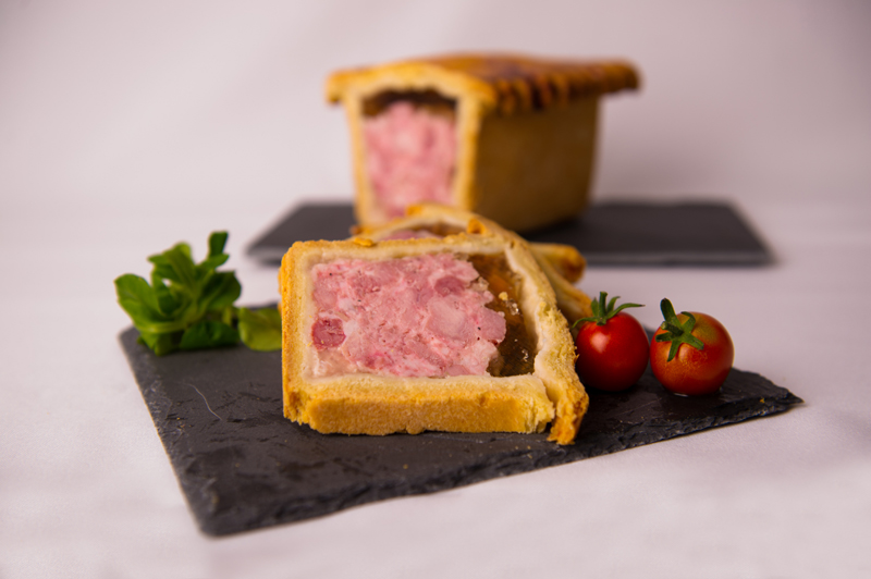 pate-croute-charcuterie