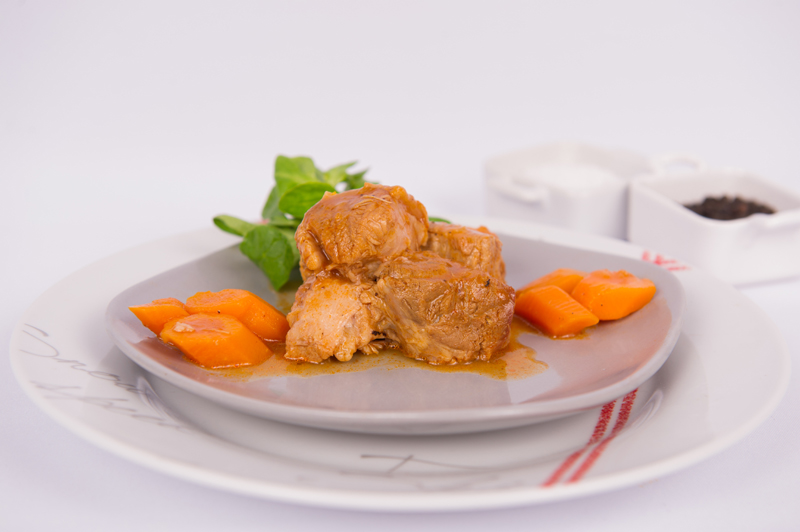 charcuterie-veau-carottes
