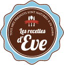 Logo-recette-eve
